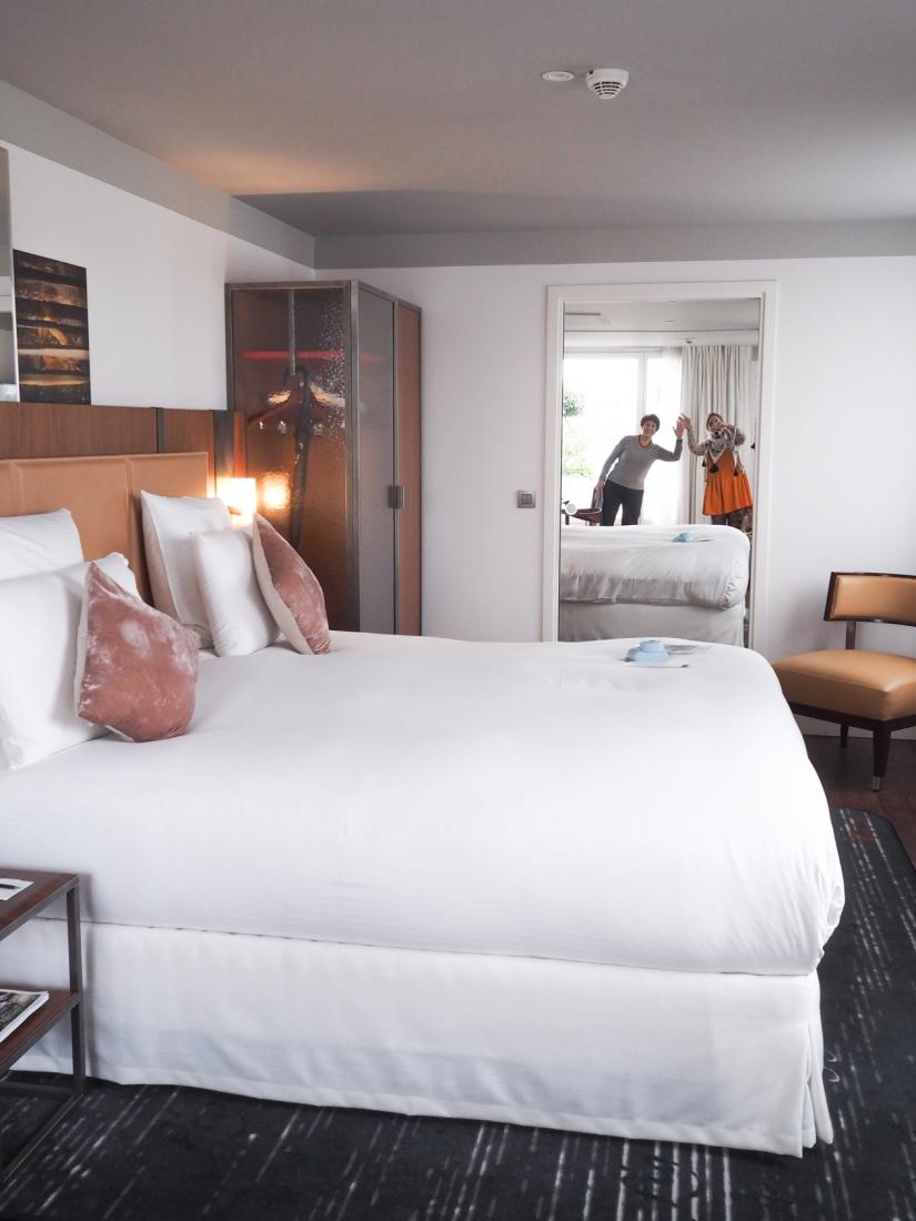 Boutet M Gallery Hotel de luxe Paris 11eme l La Fiancee du Panda © blog mariage et lifestyle-3108647