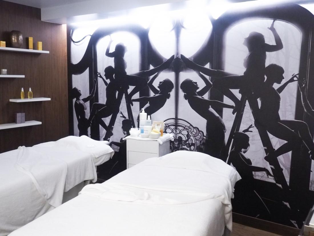 Boutet M Gallery Hotel de luxe Paris 11eme l La Fiancee du Panda © blog mariage et lifestyle-3108659