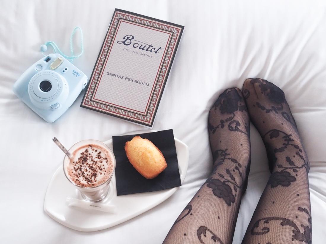 Boutet M Gallery Hotel de luxe Paris 11eme l La Fiancee du Panda © blog mariage et lifestyle-3108670