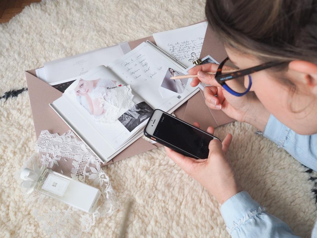 Carnet d'inspiration mariage Thibierge l La Fiancee du Panda © blog mariage et lifestyle-5040114