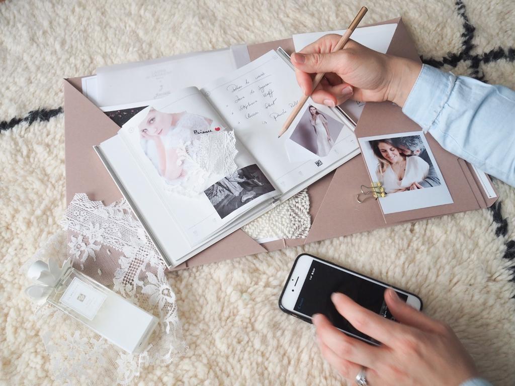 Carnet d'inspiration mariage Thibierge l La Fiancee du Panda © blog mariage et lifestyle-5040115
