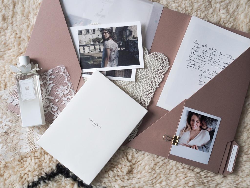 Carnet d'inspiration mariage Thibierge l La Fiancee du Panda © blog mariage et lifestyle-5040146