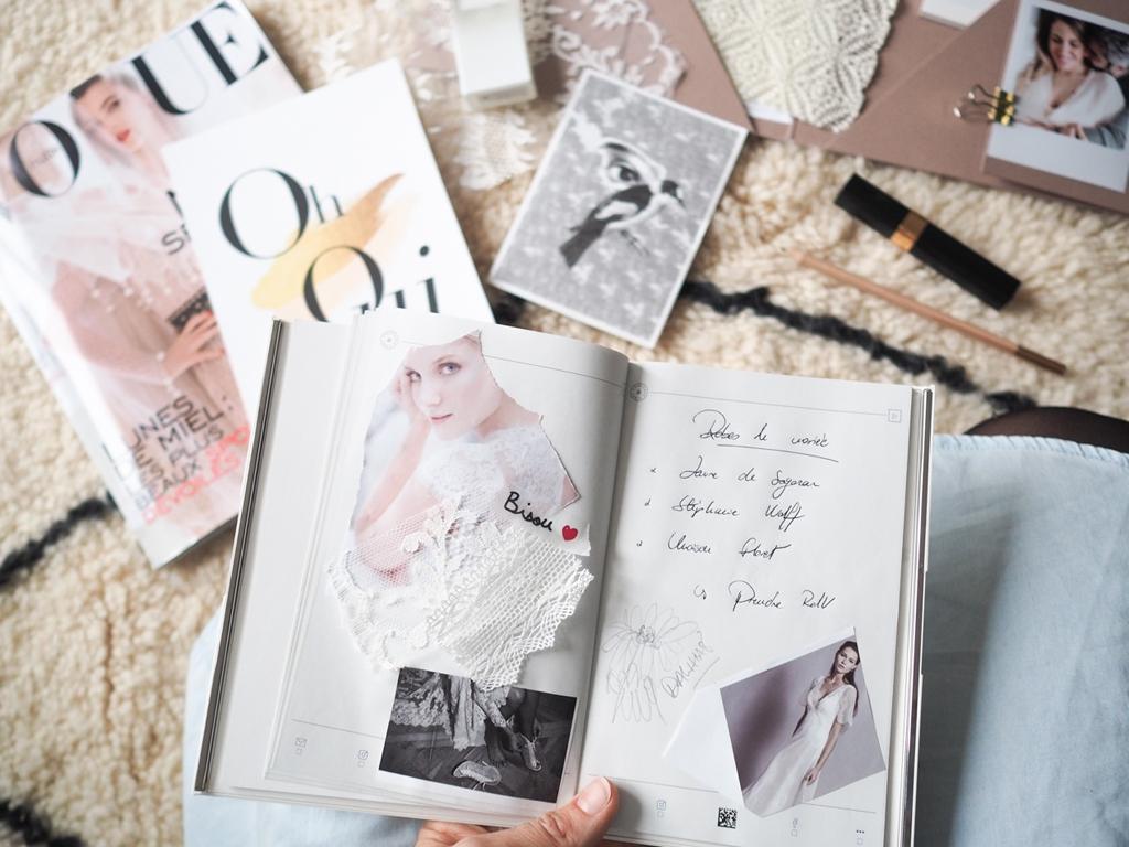 Carnet d'inspiration mariage Thibierge l La Fiancee du Panda © blog mariage et lifestyle-5040154