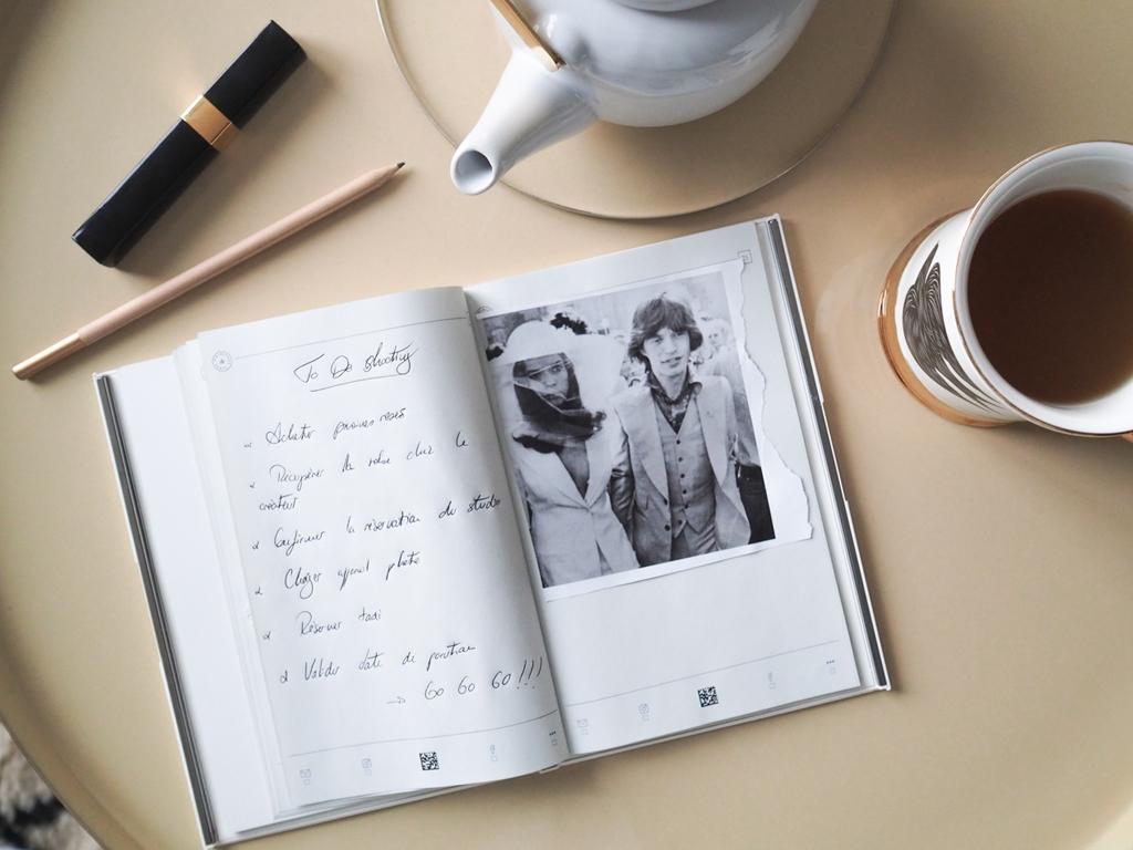Carnet d'inspiration mariage Thibierge l La Fiancee du Panda © blog mariage et lifestyle-5040167