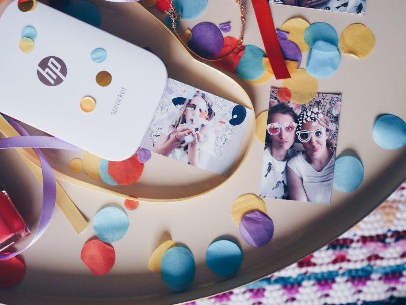 Imprimante photo portable HP Sprocket EVJF mariage l La Fiancee du Panda © blog mariage et lifestyle-7150