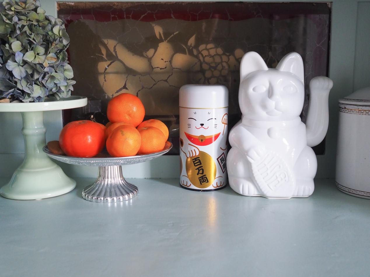 Interview blog Milk Magazine Stokke La Fiancee du Panda Living blog lifestyle -216355