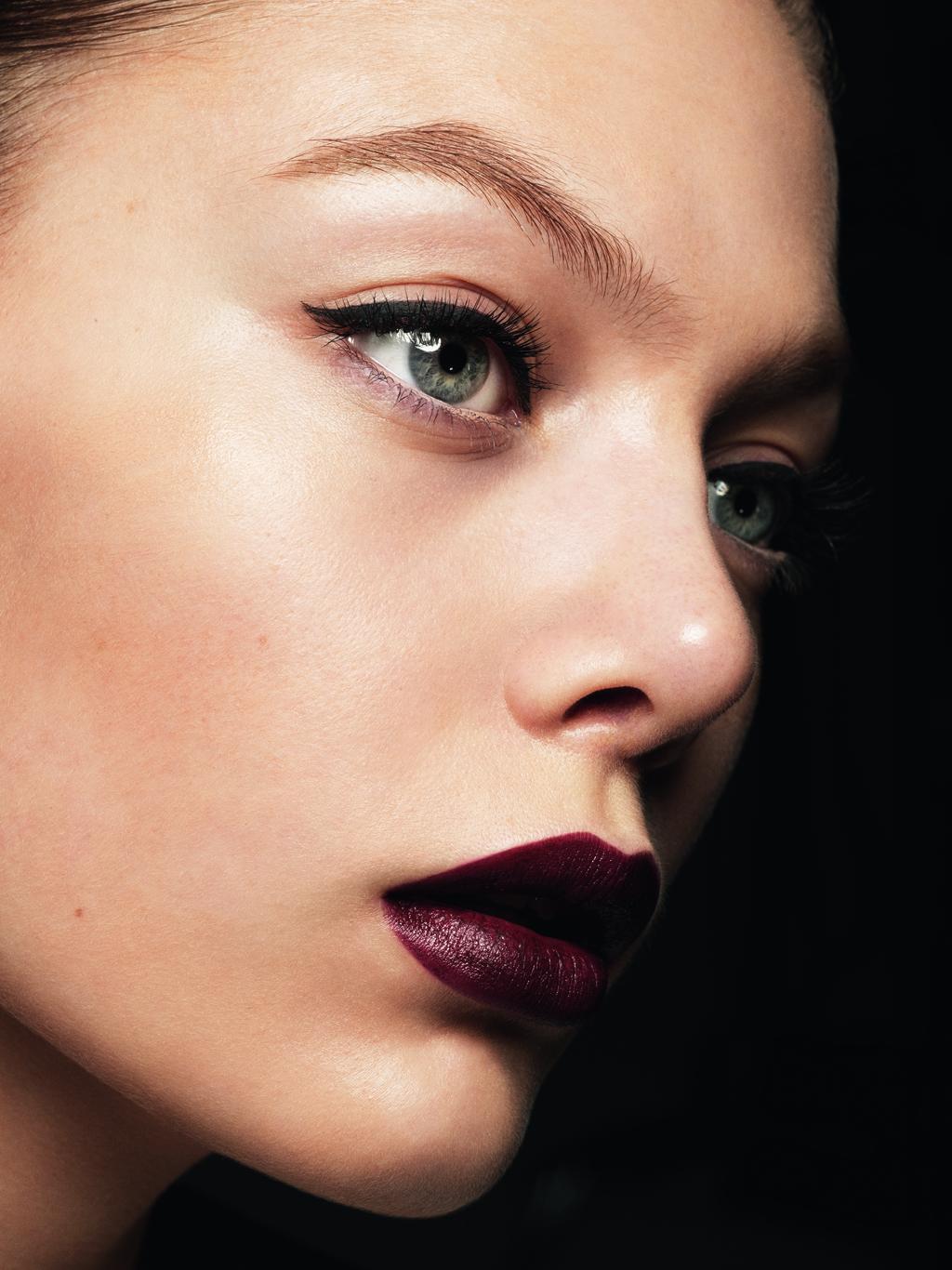 Maquillage Victoria Beckham x Estee Lauder 2017 avis produits l La Fiancee du Panda blog beaute 12
