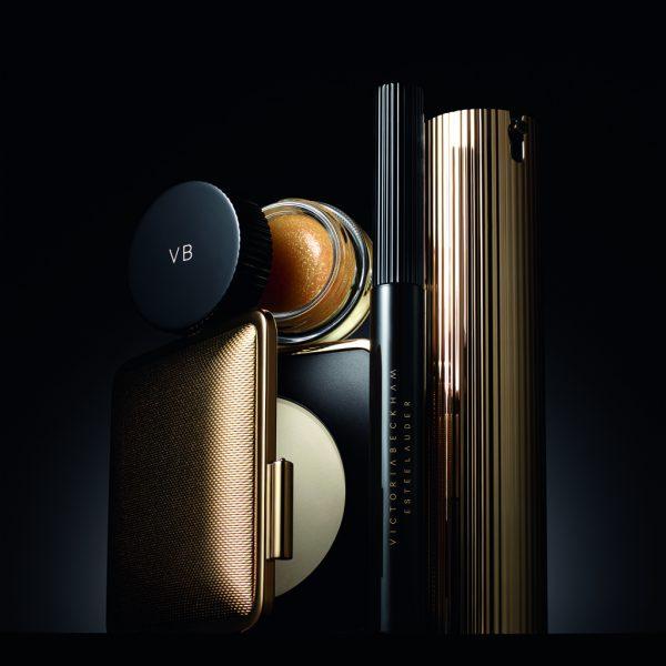 Maquillage Victoria Beckham x Estee Lauder 2017 avis produits l La Fiancee du Panda blog beaute 6
