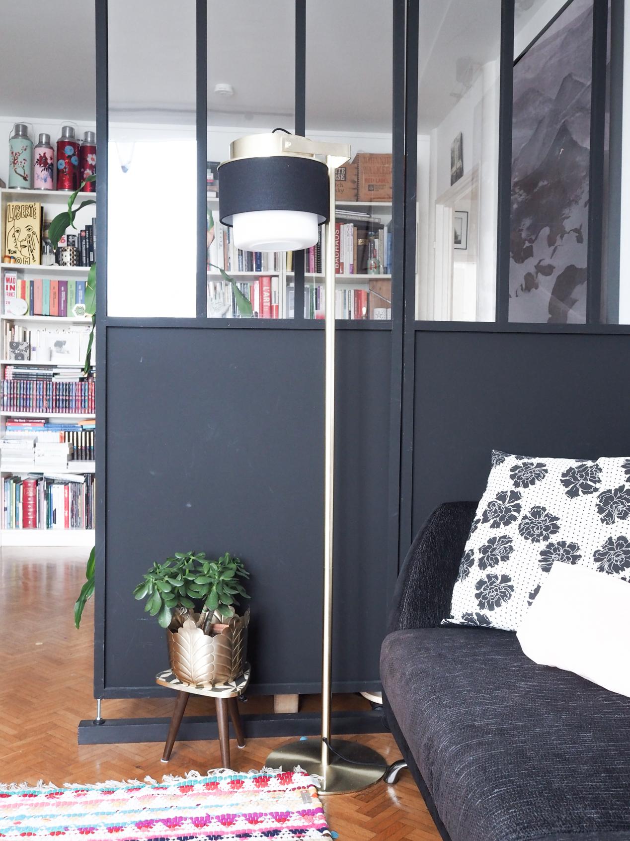 Plantes interieur depolluantes detoxifiantes guide Truffaut domus l La Fiancee du Panda blog deco et lifestyle-7203470