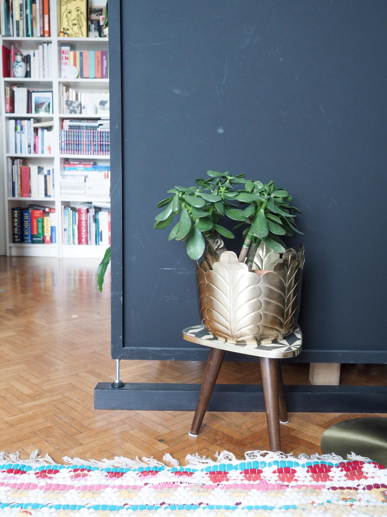 Plantes interieur depolluantes detoxifiantes guide Truffaut domus l La Fiancee du Panda blog deco et lifestyle-7203475