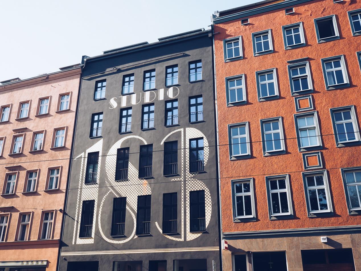 7 conseils pour voyager facilement avec ses enfants - 3 jours en famille a Berlin l La Fiancee du Panda blog maman et lifestyle-9305095