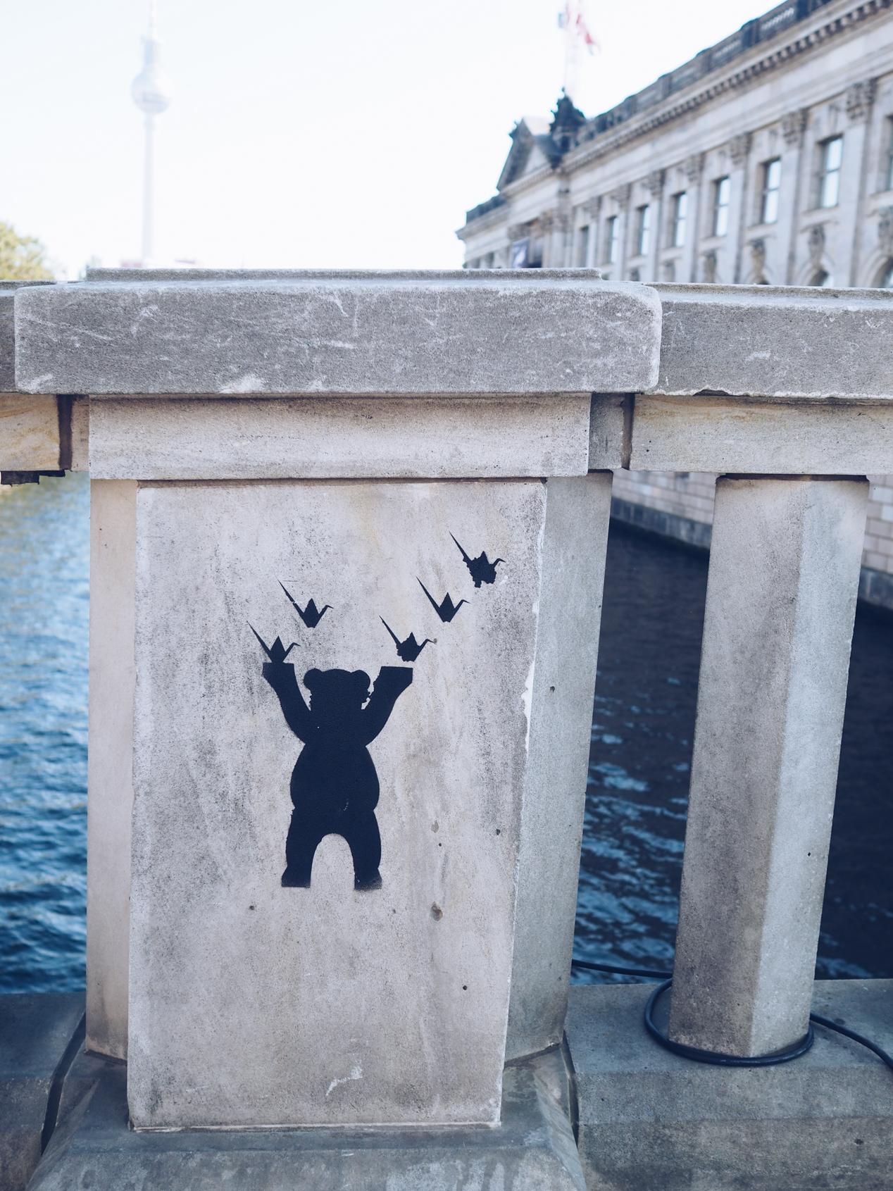 7 conseils pour voyager facilement avec ses enfants - 3 jours en famille a Berlin l La Fiancee du Panda blog maman et lifestyle-9305109