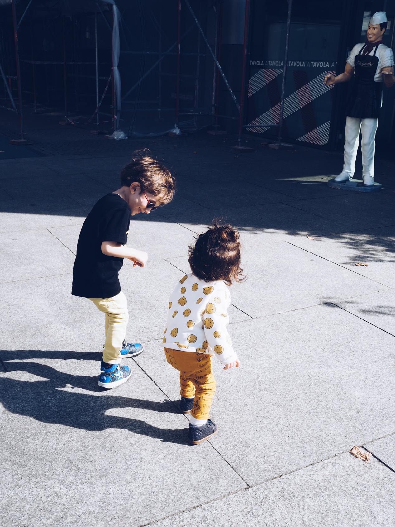 7 conseils pour voyager facilement avec ses enfants - 3 jours en famille a Berlin l La Fiancee du Panda blog maman et lifestyle-9305113