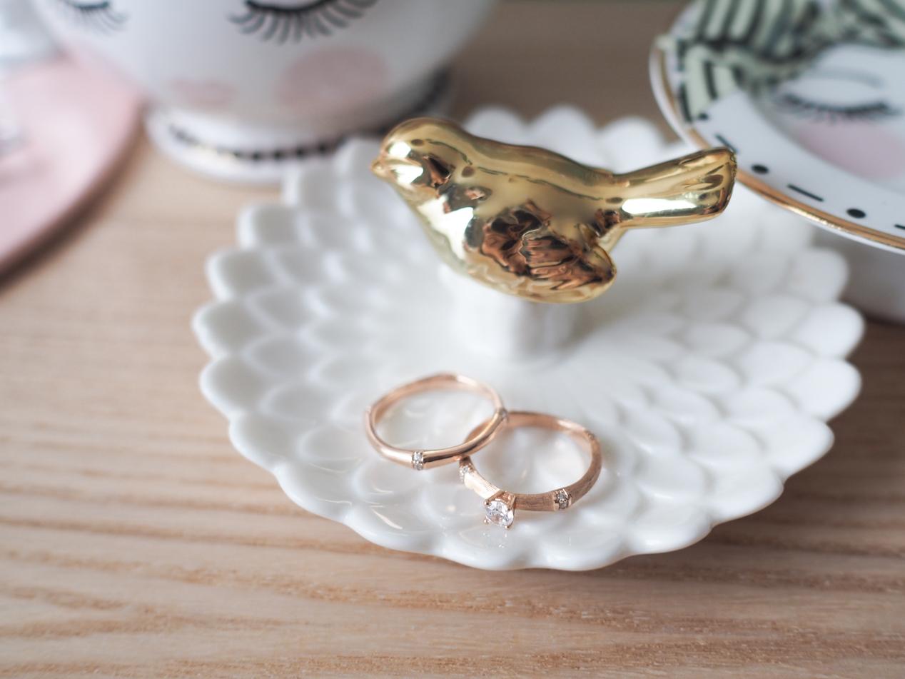 Alliance et bague de fiancailles pas chere Edenly l La Fiancee du Panda blog mariage et lifestyle-025160