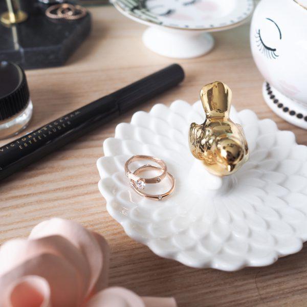 Alliance et bague de fiancailles pas chere Edenly l La Fiancee du Panda blog mariage et lifestyle-025182