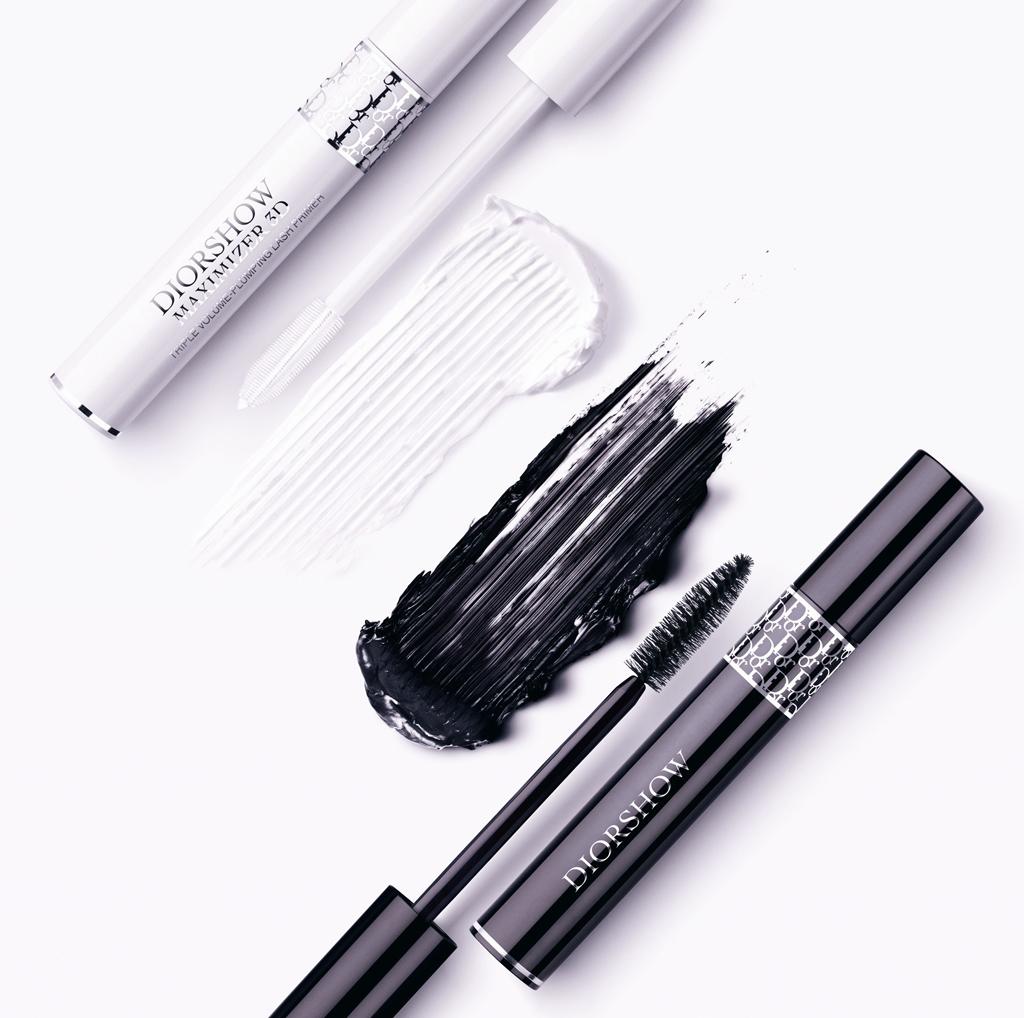 Avis-mascara-Dior-Pump-n-volume-Maximiser-Primer-3D-prix-Sephora-l-La-Fiancee-du-Panda-blog-mariage