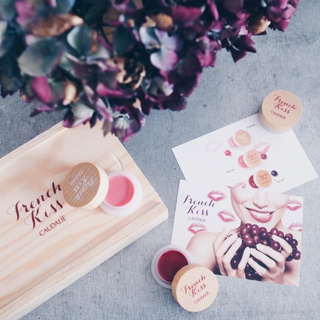 Baume-French-Kiss-hydratant-colore-Caudalie-avis-prix-l-La-Fiancee-du-Panda-blog-mariage-et-lifestyle