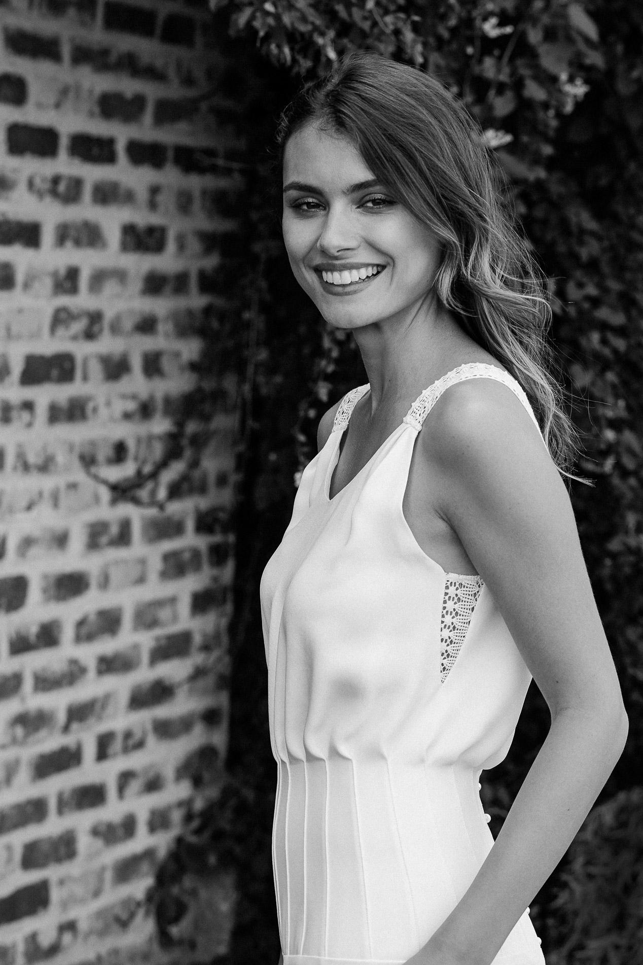 Robe de mariee creatrice paris sur mesure Mathilde Marie l La Fiancee du Panda blog mariage et lifestyle--26