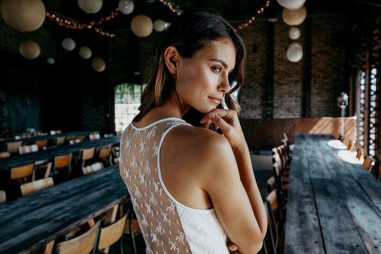 Robe de mariee creatrice paris sur mesure Mathilde Marie l La Fiancee du Panda blog mariage et lifestyle--3