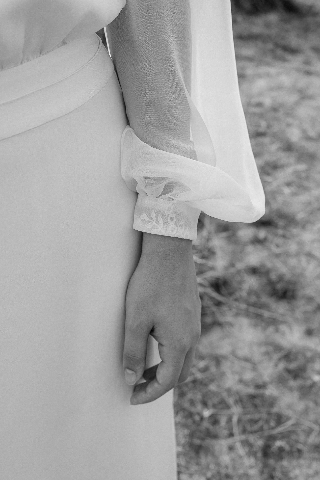 Robe de mariee creatrice paris sur mesure Mathilde Marie l La Fiancee du Panda blog mariage et lifestyle--49