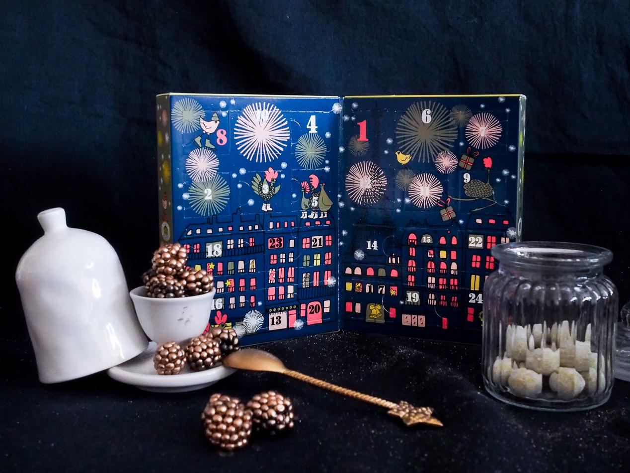 Calendrier de l'Avent Mazet chocolats pralines instagram edition limitee l La Fiancee du Panda blog mariage et lifestyle-065600