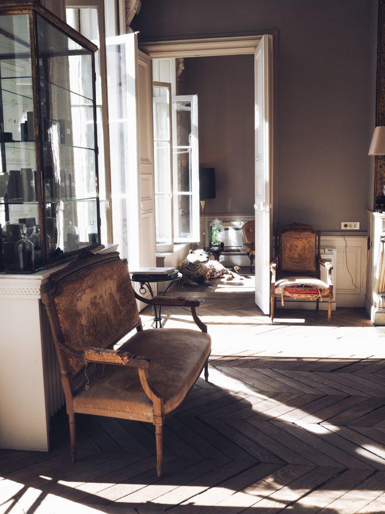 david mallett coiffeur salon paris avis l la fiancee du. Black Bedroom Furniture Sets. Home Design Ideas