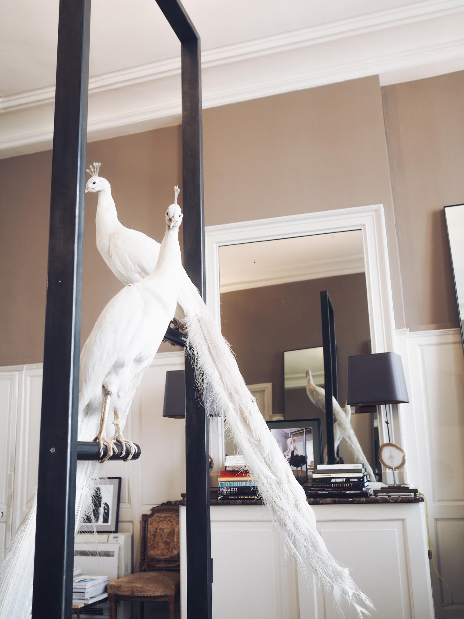 David Mallett coiffeur salon paris avis l La Fiancee du Panda blog mariage-6282727