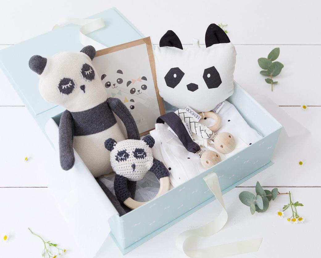 15 cadeaux de noel original 2017 pour bebe l La Fiancee du Panda blog mariage-227757
