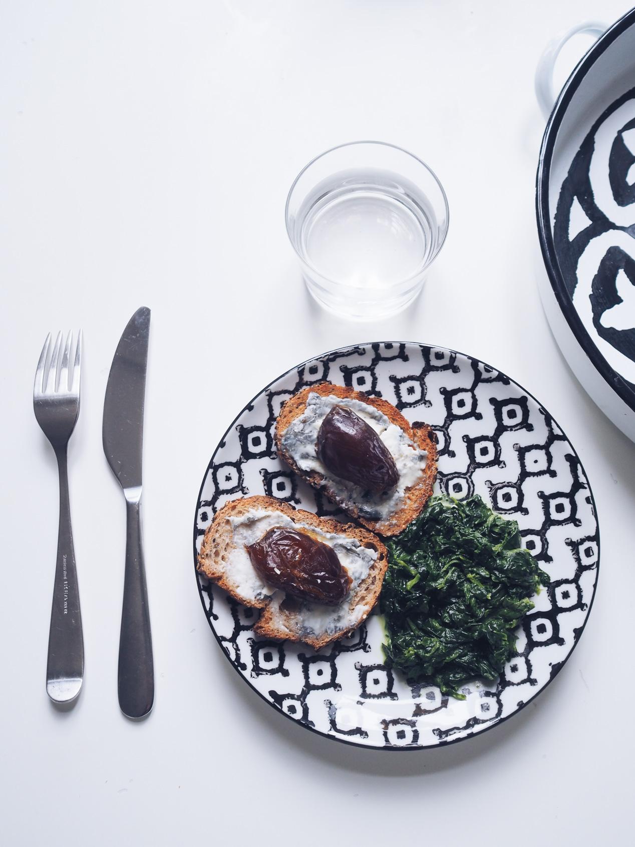 Cuisiner sainement quand on n'a pas le temps micro-ondes LG avis l La Fiancee du Panda blog mariage et lifestyle-155850