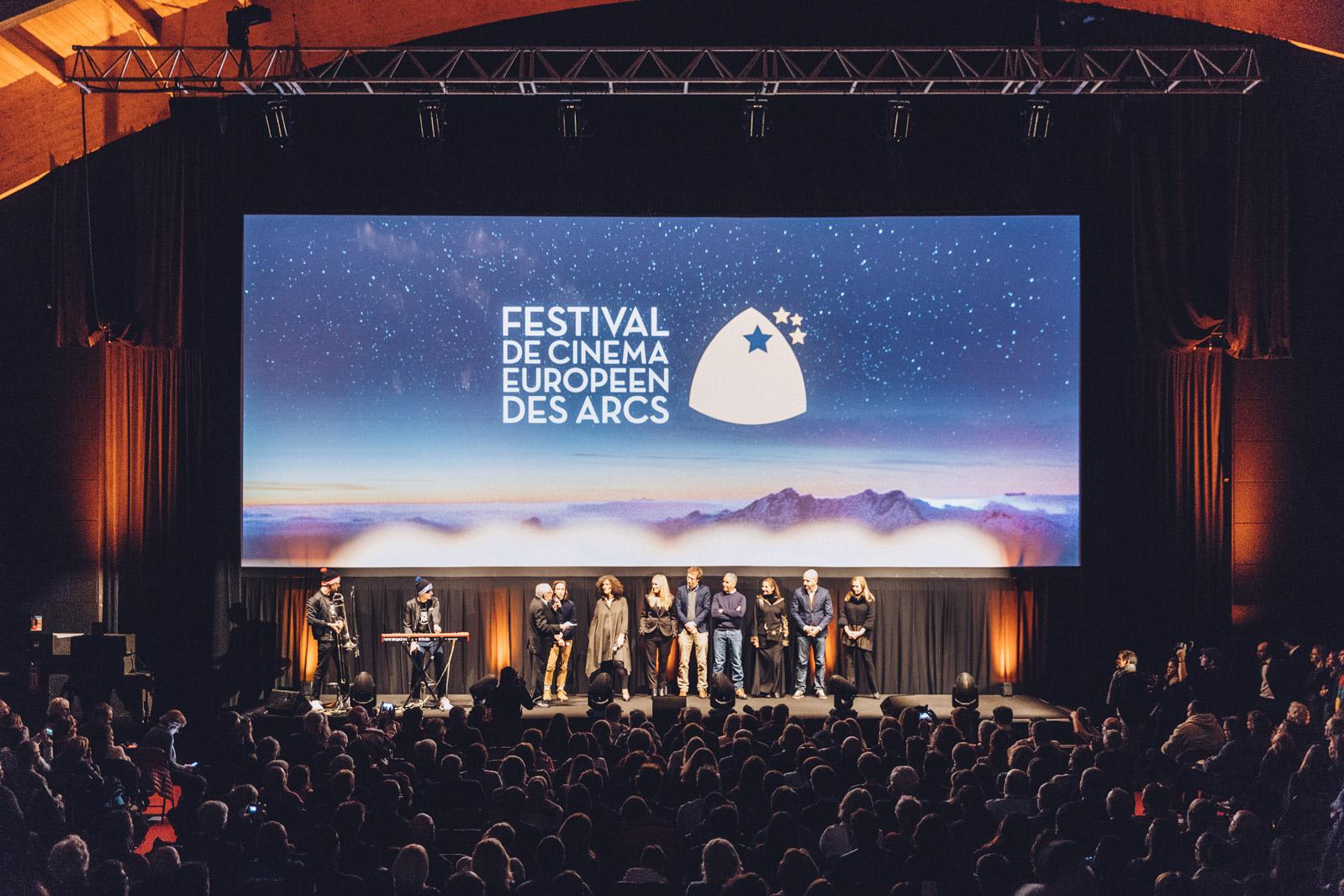 Festival du film europeen Les Arcs blog voyage Sisley Paris l Photo Sebastian Erras l La Fiancee du Panda blog mariage et lifestyle-2