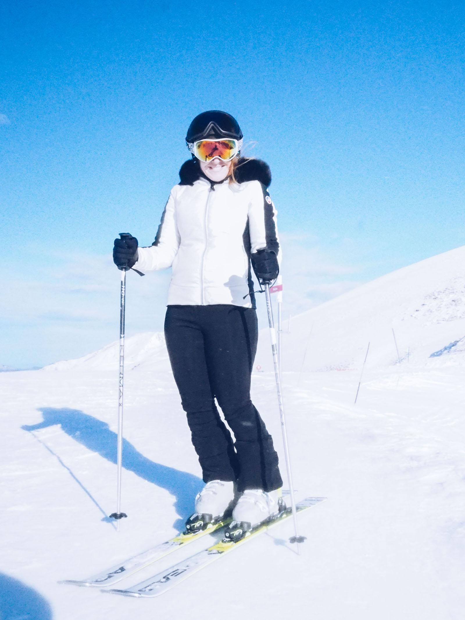 Vacances au ski en famille Hautes Pyrenees bonnes adresses hotel station l La Fiancee du Panda blog mariage et lifestyle-1018080