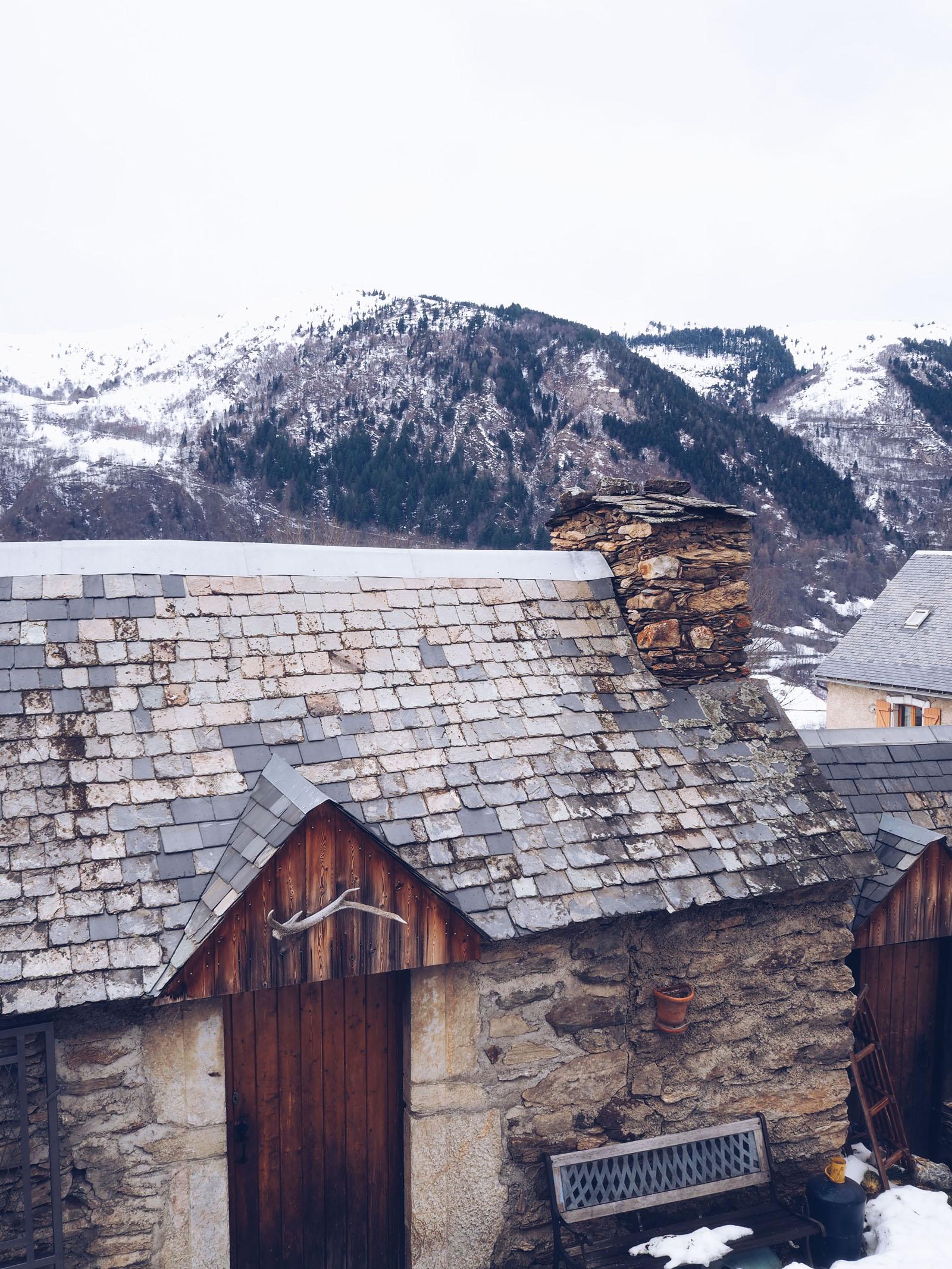 Vacances au ski en famille Hautes Pyrenees bonnes adresses hotel station l La Fiancee du Panda blog mariage et lifestyle-1018113