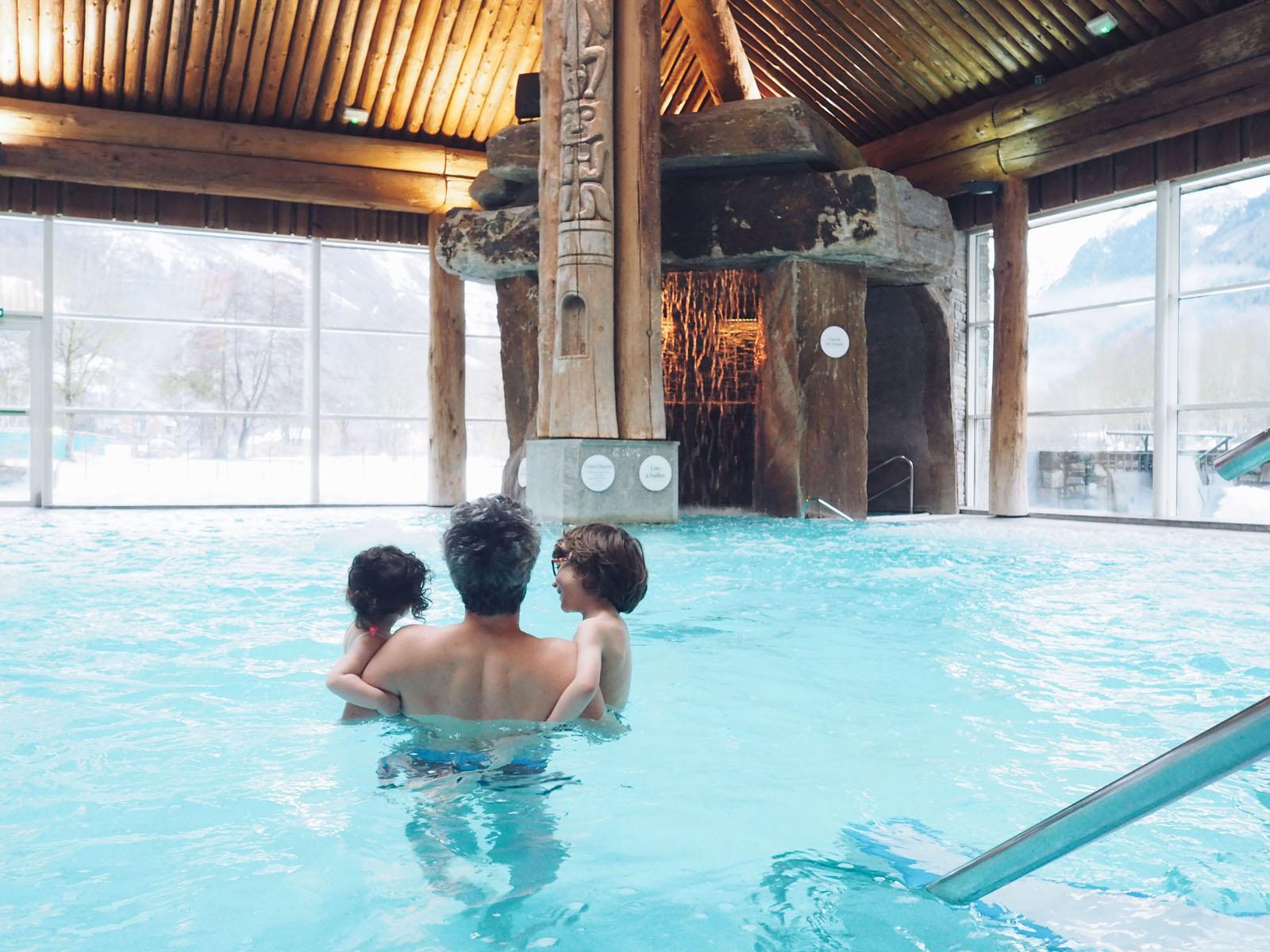 Vacances au ski en famille Hautes Pyrenees bonnes adresses hotel station l La Fiancee du Panda blog mariage et lifestyle-1028122