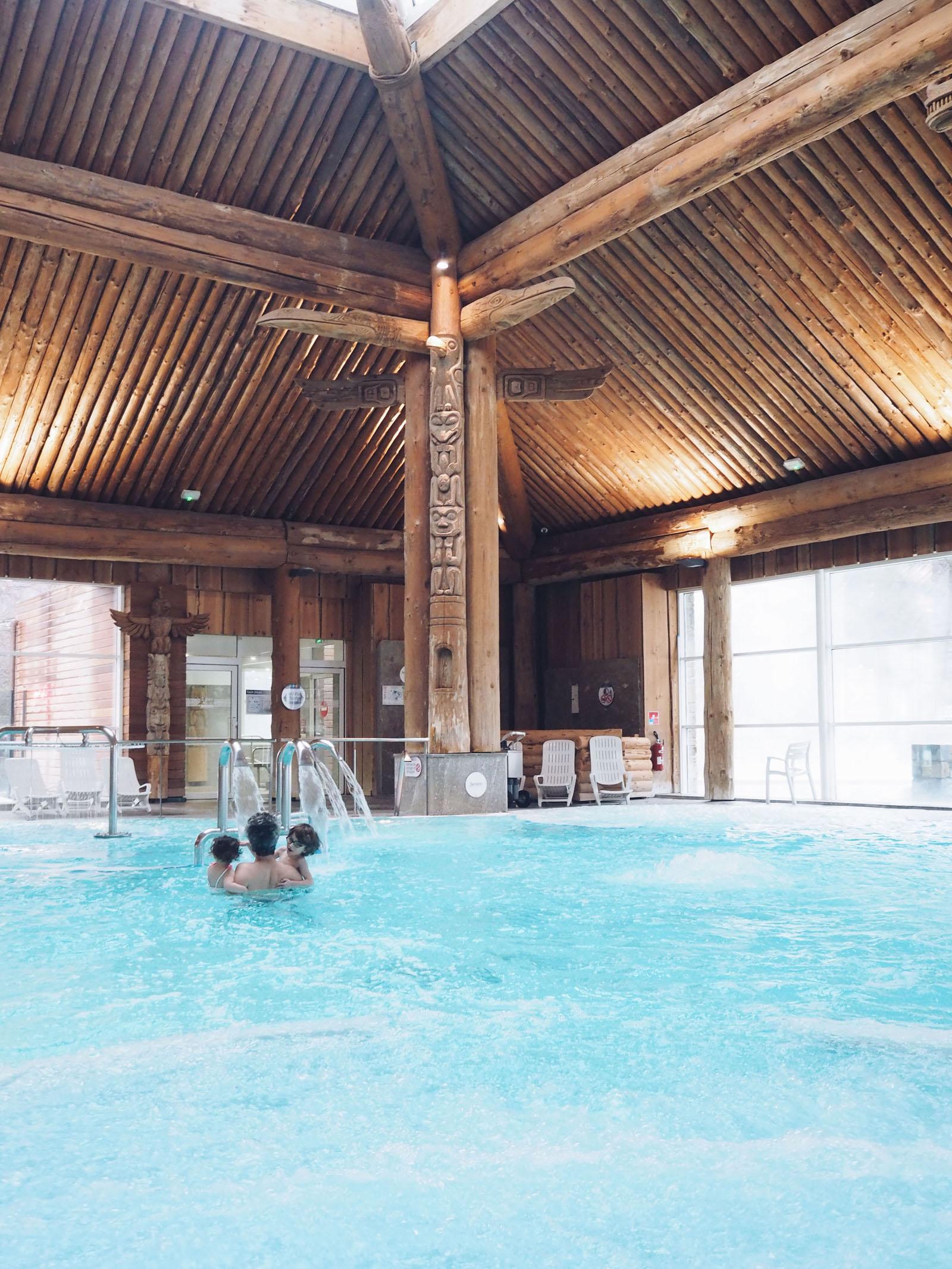 Vacances au ski en famille Hautes Pyrenees bonnes adresses hotel station l La Fiancee du Panda blog mariage et lifestyle-1028126