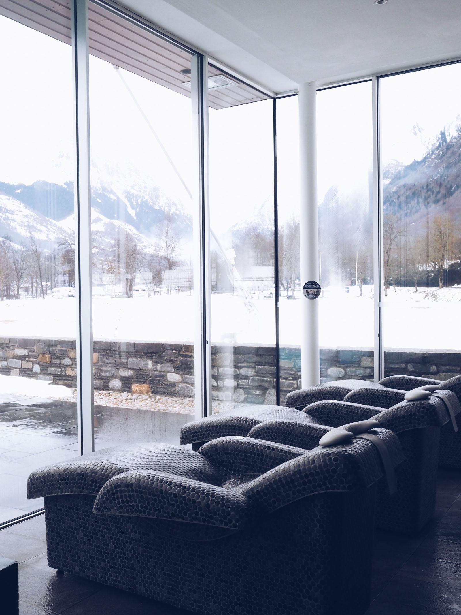 Vacances au ski en famille Hautes Pyrenees bonnes adresses hotel station l La Fiancee du Panda blog mariage et lifestyle-1028140