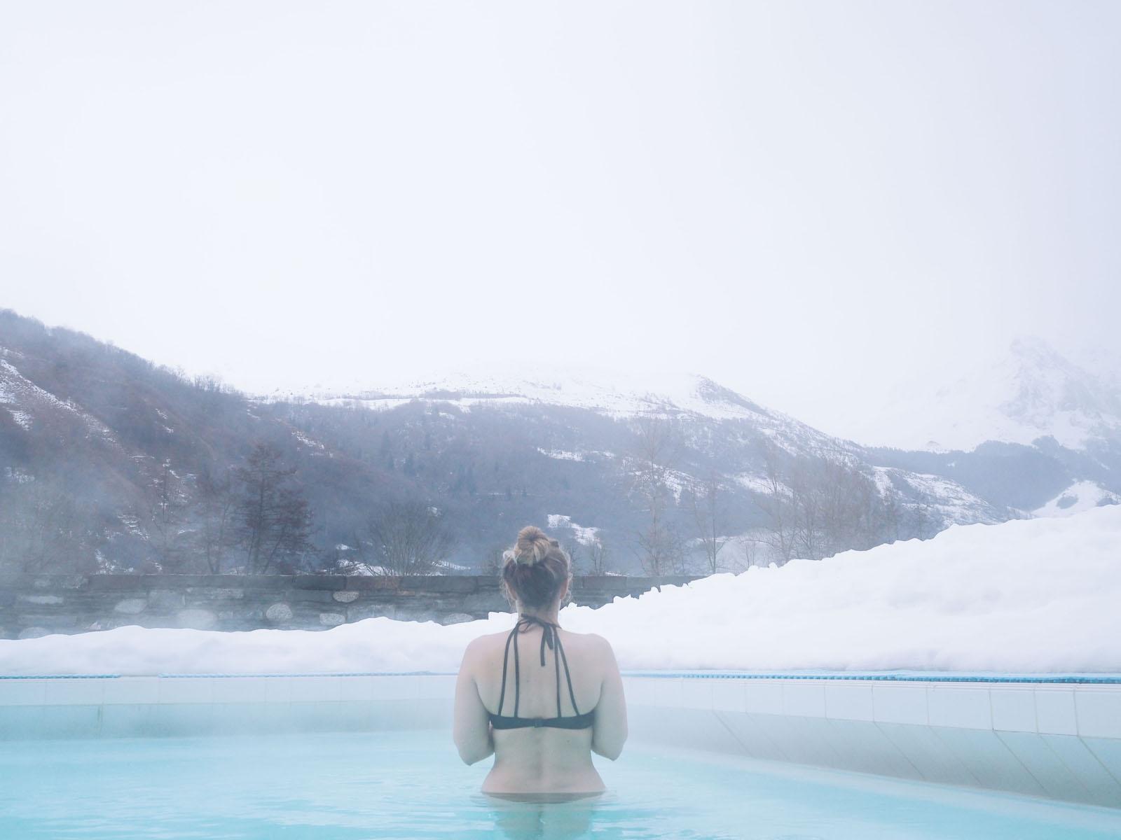 Vacances au ski en famille Hautes Pyrenees bonnes adresses hotel station l La Fiancee du Panda blog mariage et lifestyle-1028165