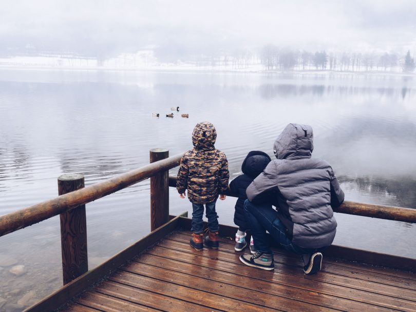Vacances au ski en famille Hautes Pyrenees bonnes adresses hotel station l La Fiancee du Panda blog mariage et lifestyle-1028209