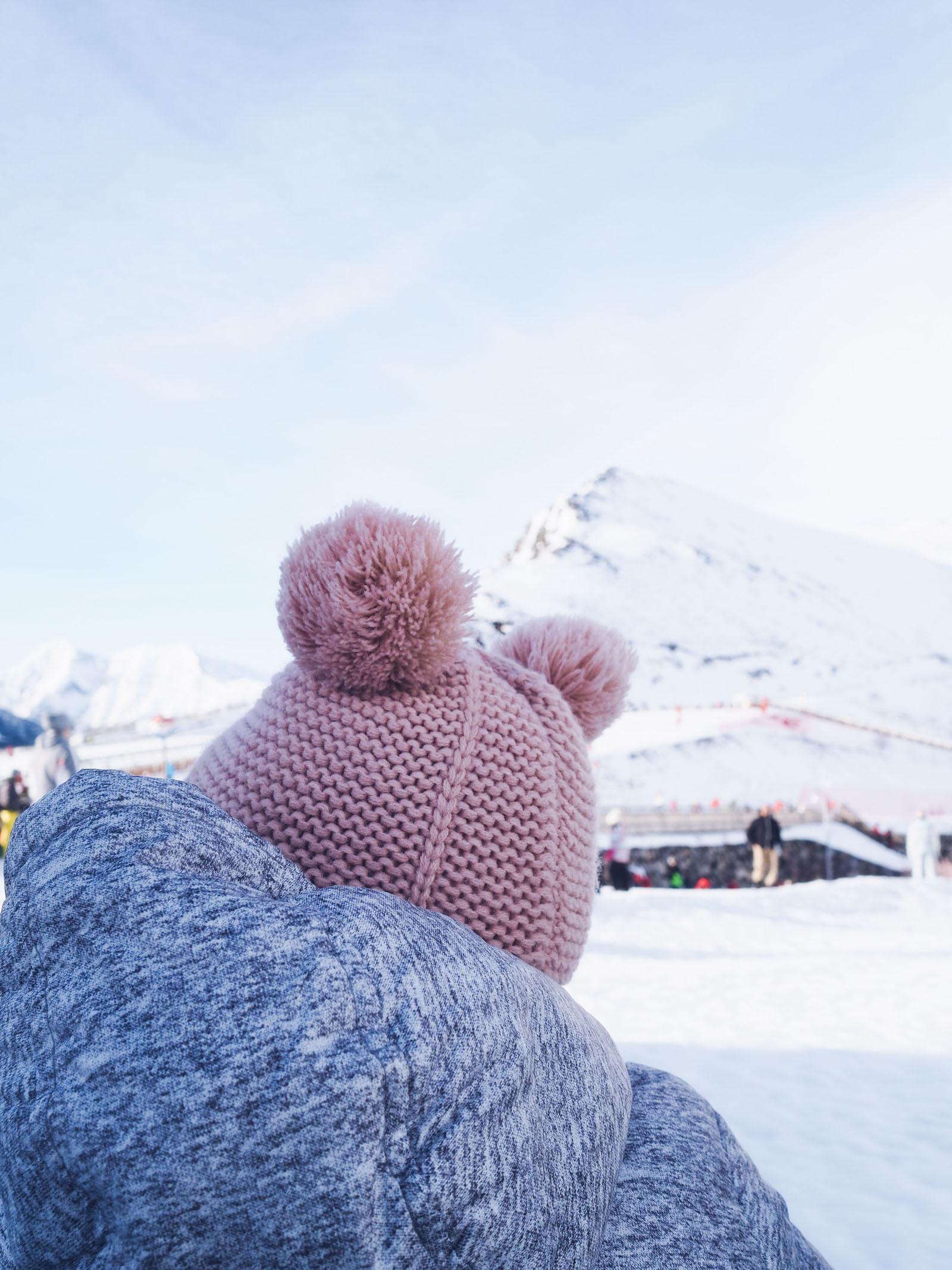Vacances au ski en famille Hautes Pyrenees bonnes adresses hotel station l La Fiancee du Panda blog mariage et lifestyle-1038301