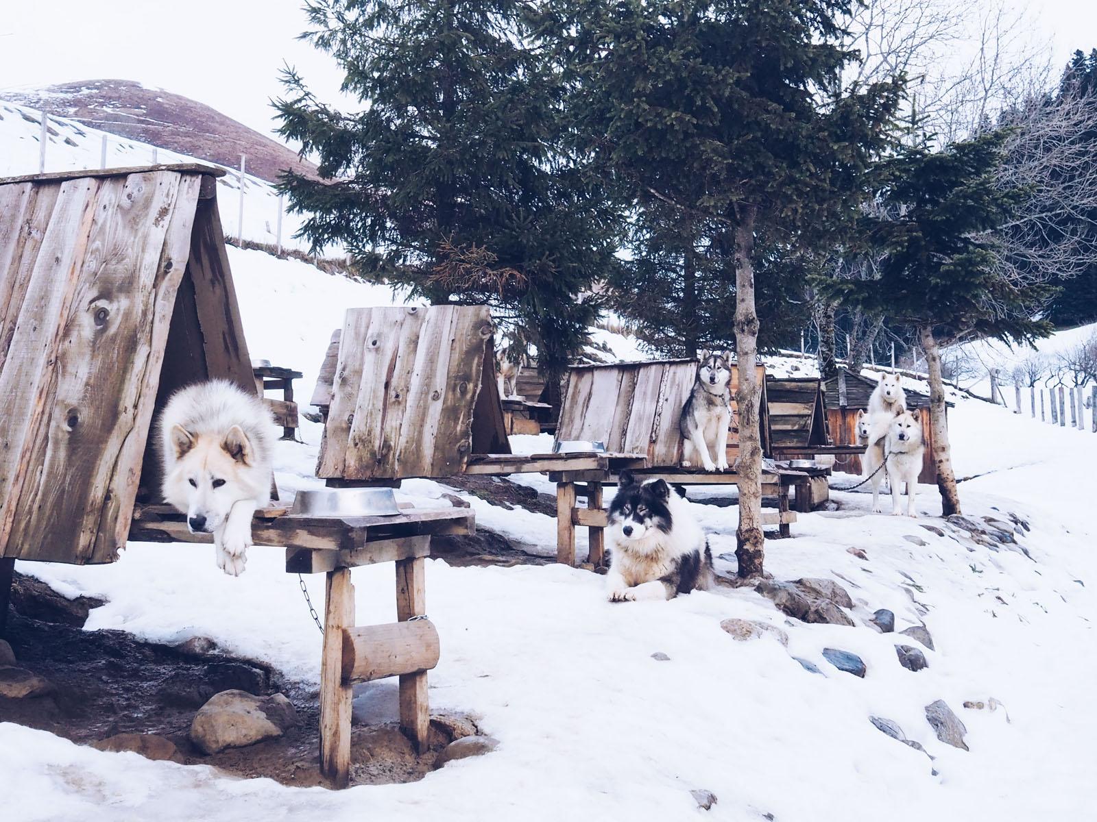 Vacances au ski en famille Hautes Pyrenees bonnes adresses hotel station l La Fiancee du Panda blog mariage et lifestyle-1048474