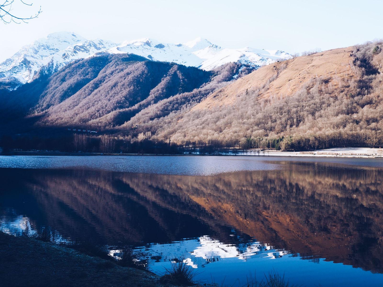 Vacances au ski en famille Hautes Pyrenees bonnes adresses hotel station l La Fiancee du Panda blog mariage et lifestyle-1058522