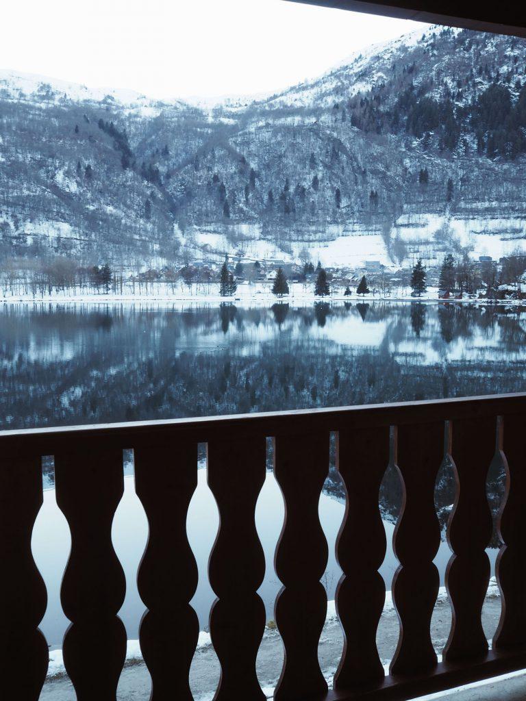 Vacances au ski en famille Hautes Pyrenees bonnes adresses hotel station l La Fiancee du Panda blog mariage et lifestyle-307910