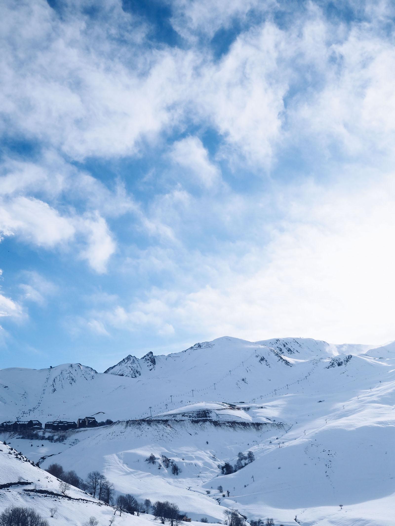 Vacances au ski en famille Hautes Pyrenees bonnes adresses hotel station l La Fiancee du Panda blog mariage et lifestyle-317931