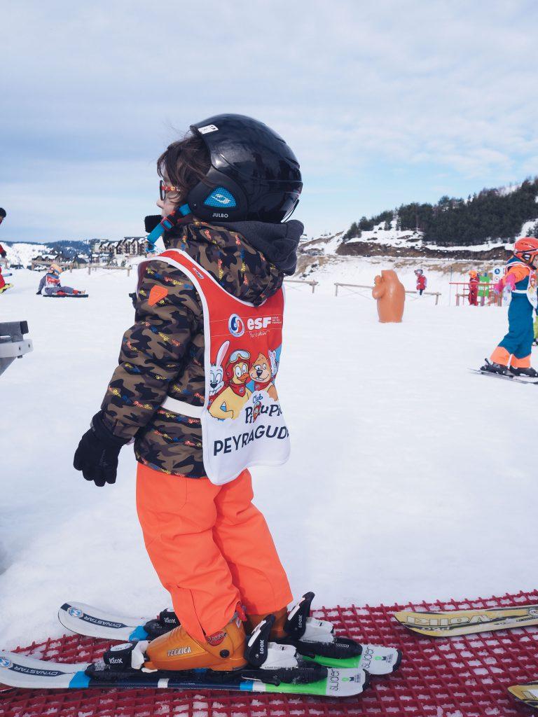 Vacances au ski en famille Hautes Pyrenees bonnes adresses hotel station l La Fiancee du Panda blog mariage et lifestyle-317955