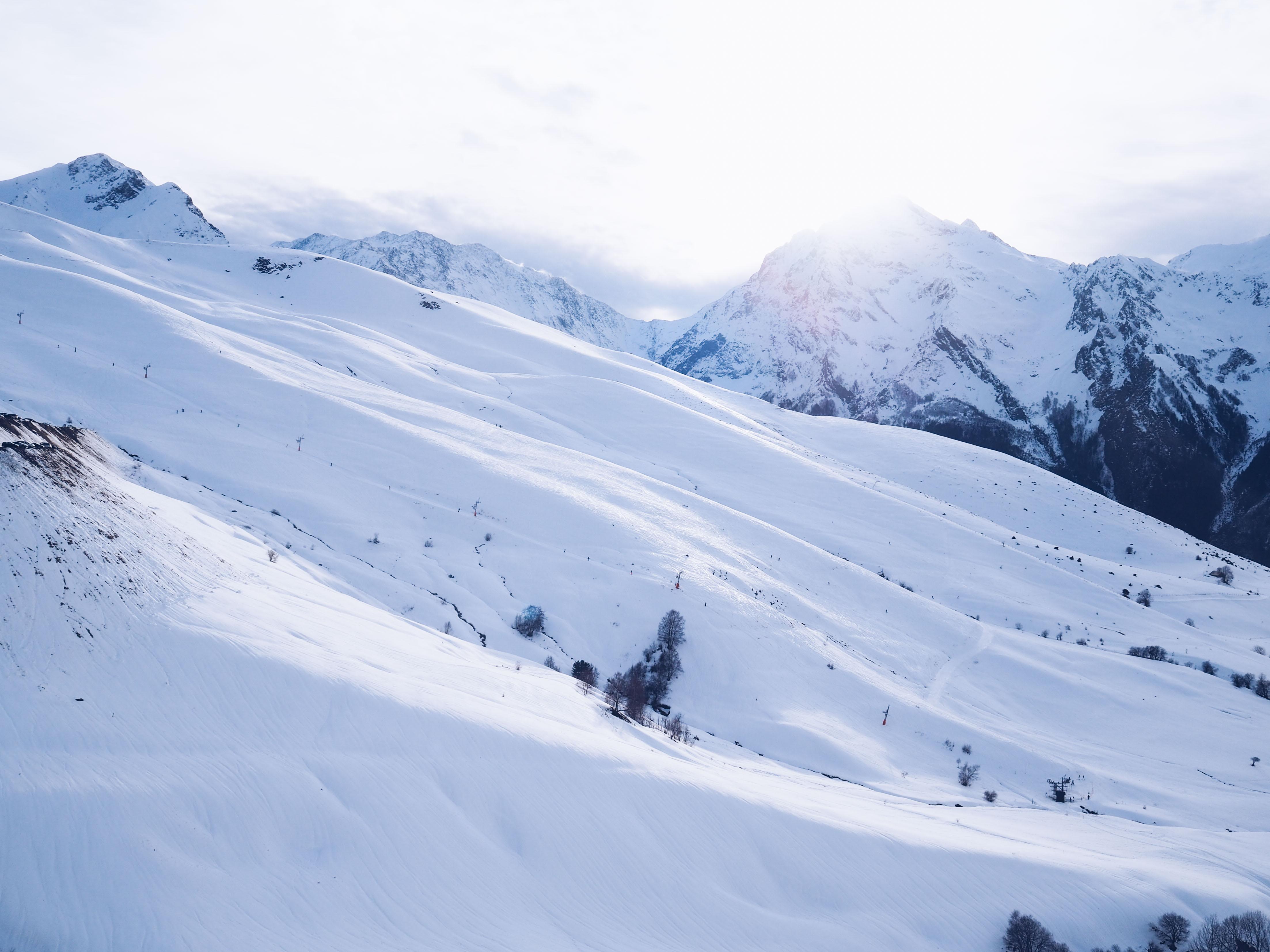 Vacances au ski en famille Hautes Pyrenees bonnes adresses hotel station l La Fiancee du Panda blog mariage et lifestyle-317970