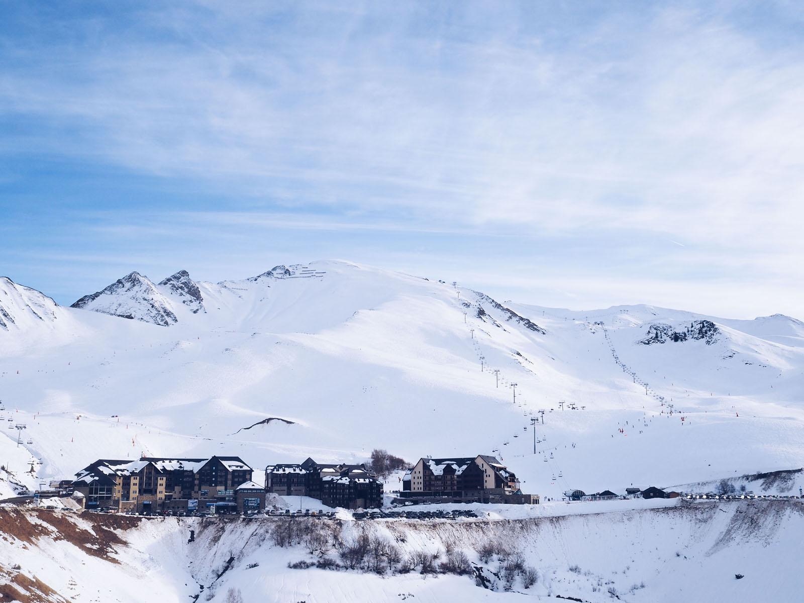 Vacances au ski en famille Hautes Pyrenees bonnes adresses hotel station l La Fiancee du Panda blog mariage et lifestyle-317971
