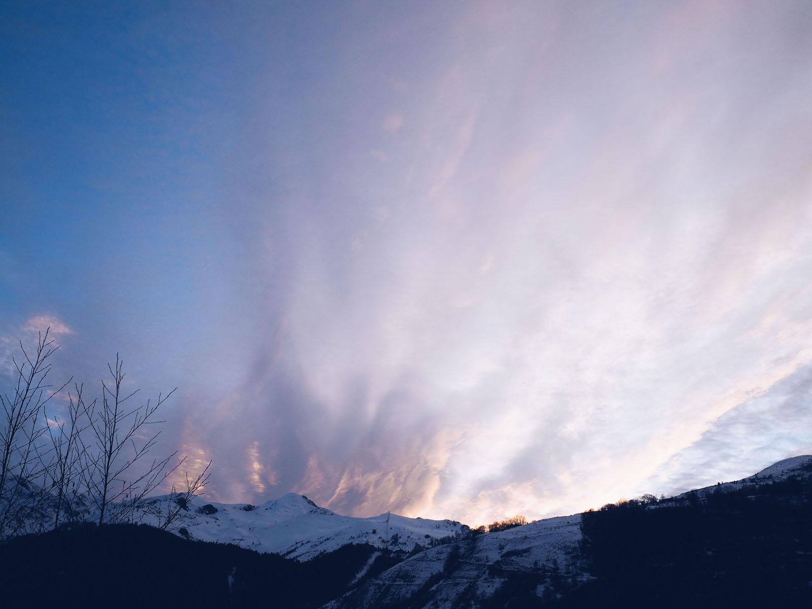 Vacances au ski en famille Hautes Pyrenees bonnes adresses hotel station l La Fiancee du Panda blog mariage et lifestyle-318007