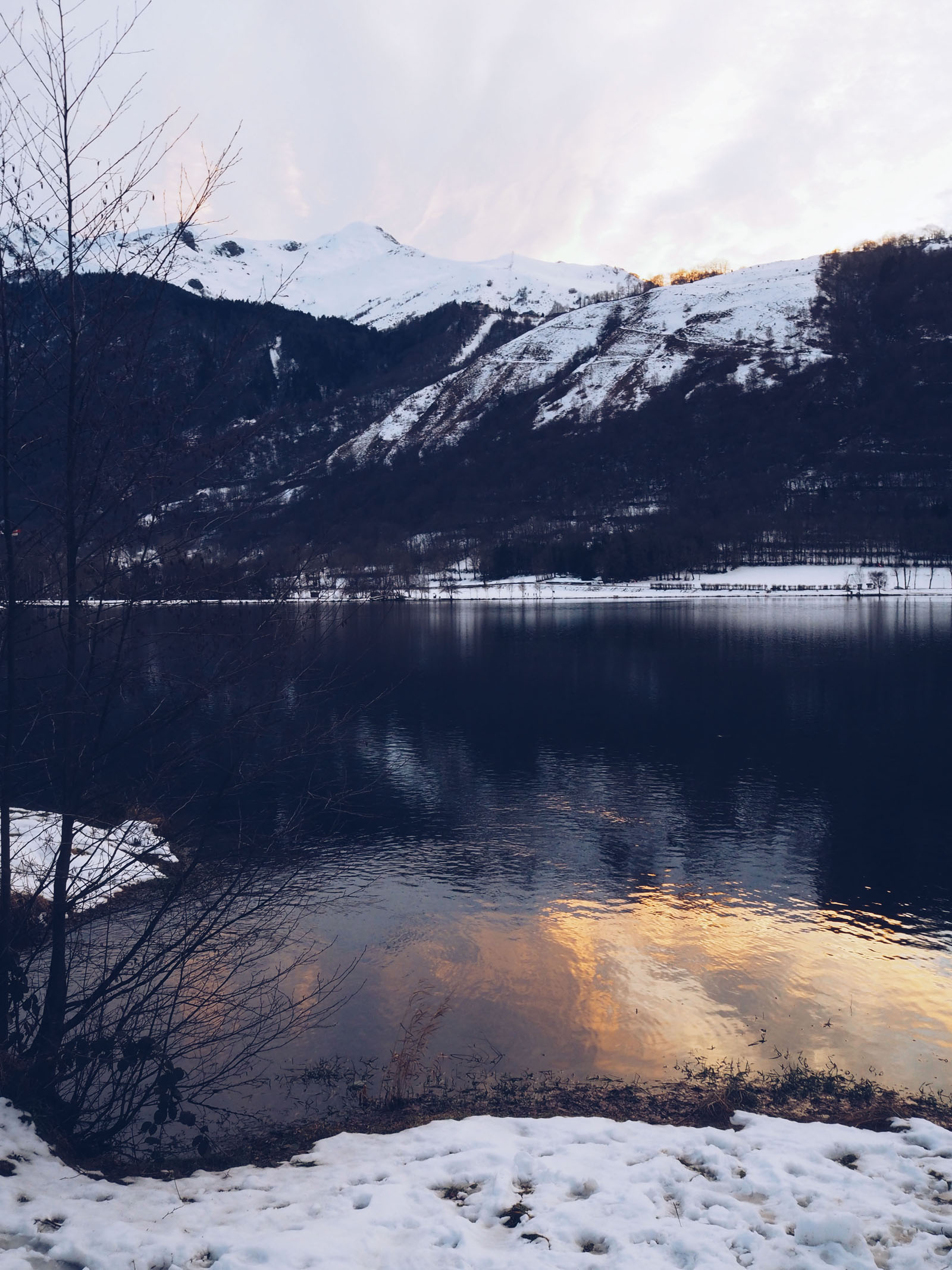 Vacances au ski en famille Hautes Pyrenees bonnes adresses hotel station l La Fiancee du Panda blog mariage et lifestyle-318008