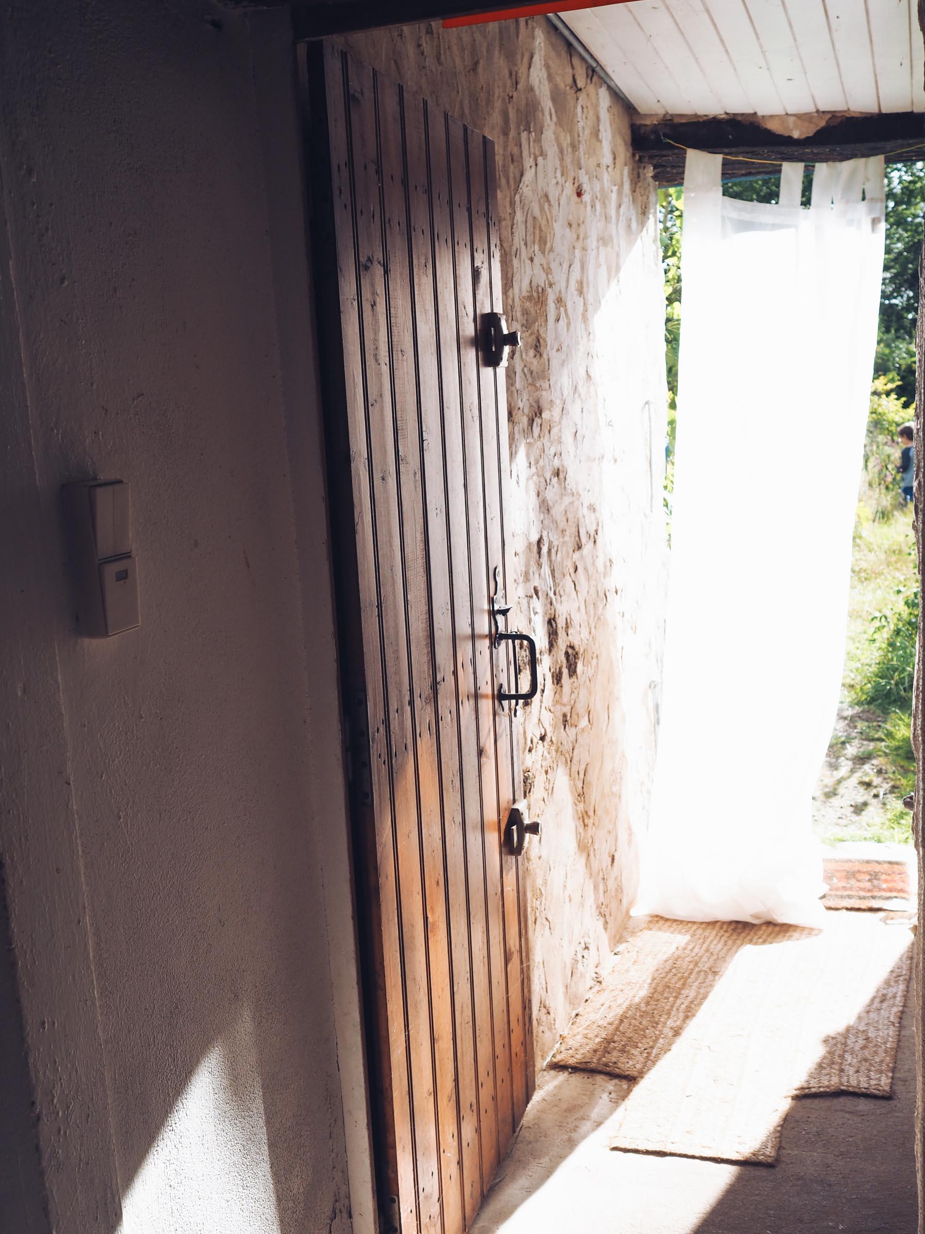 maison de campagne dans le perche idee deco l La Fiancee du Panda blog mariage et lifestyle-8053786