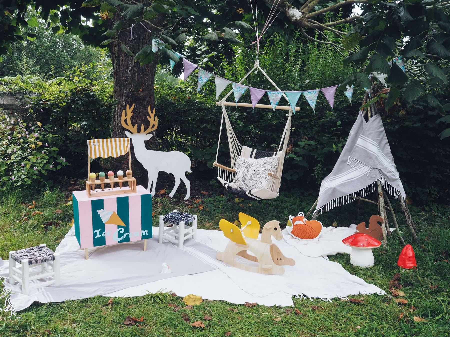 maison de campagne dans le perche idee deco l La Fiancee du Panda blog mariage et lifestyle-8234268