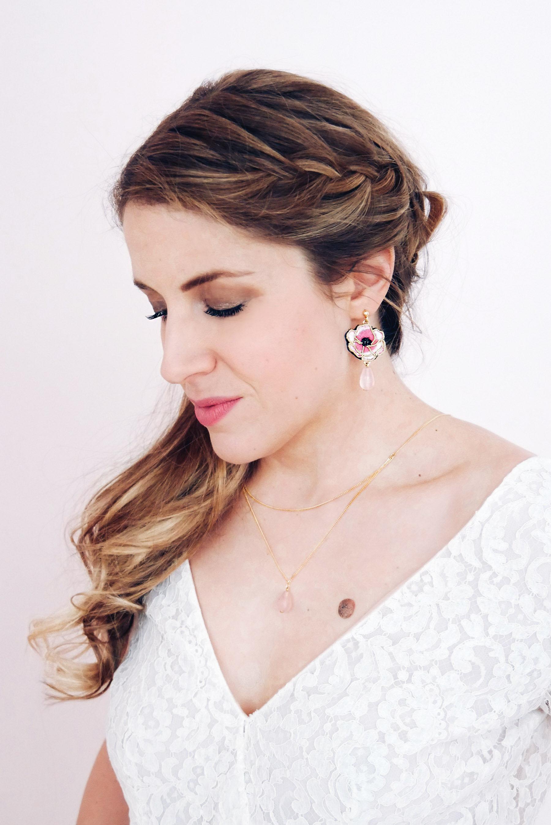 Bijoux de cheveux fait main Nini Peony collaboration La Fiancee du Panda blog mariage et lifestyle-1180686